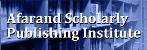Afarand Scholarly Publishing Institute